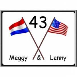 2vlaggen