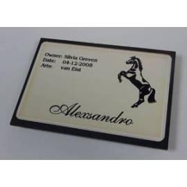 Stalbord Alexsandro