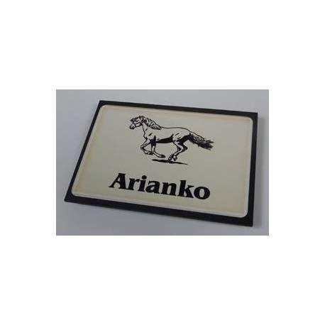 Stalbord Arianko