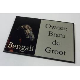 Stalbord Bengali