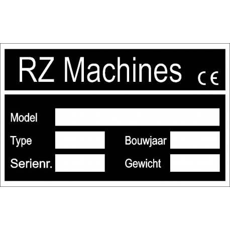 rzmaschines2