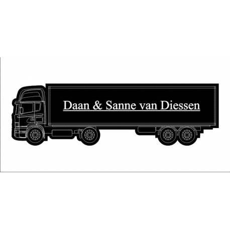 Scania4