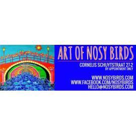 artbirds
