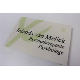 naambordje psychologe