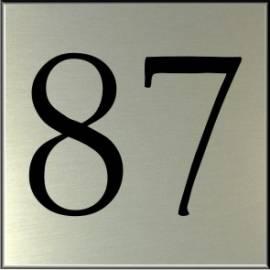 Huisnummer87