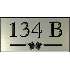 Huisnummer134B